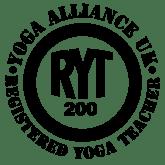 RYT200_BLACK_TRANSPARENT (1).png