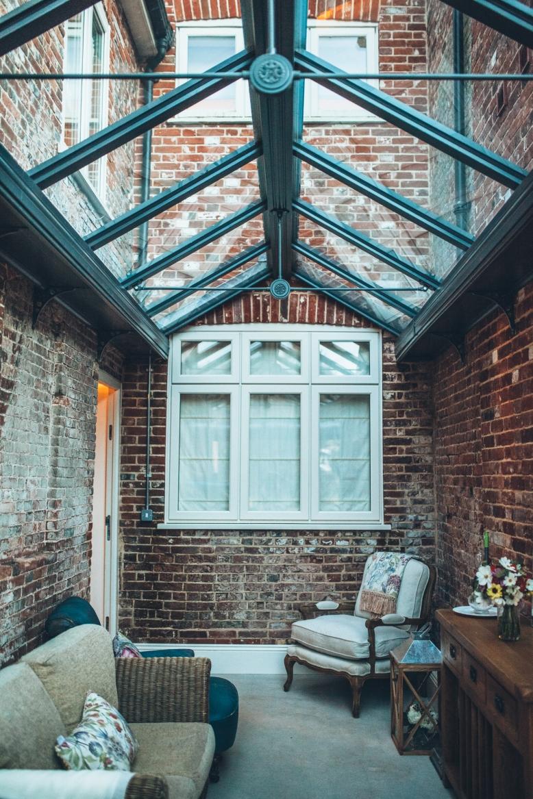 Fishley-Hall-Norfolk-Yoga-Retreat-Photography-Photographer-Darina-Stoda-Devon-42