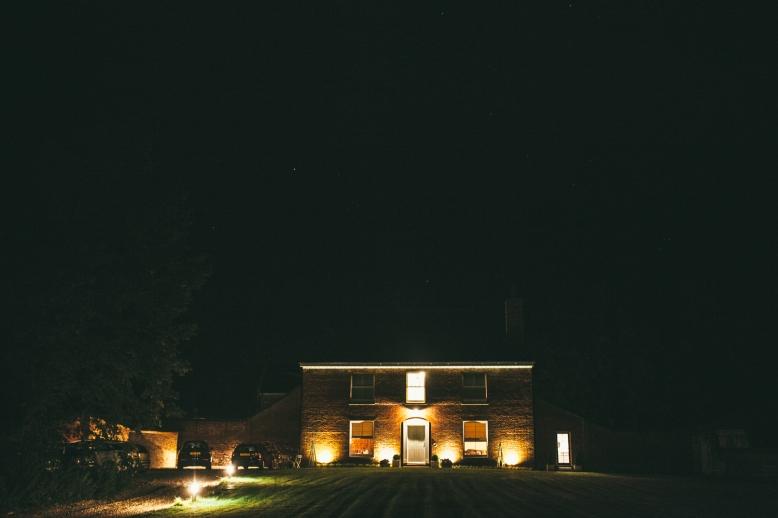 Fishley-Hall-Norfolk-Yoga-Retreat-Photography-Photographer-Darina-Stoda-Devon-62