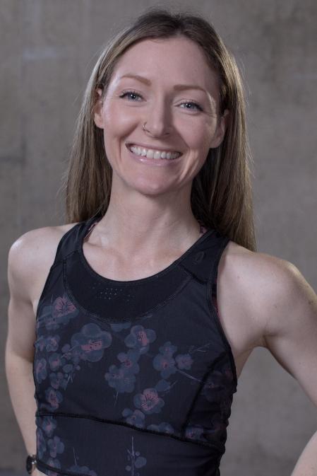 Gym_Box_Instructors_Ashley_Ahrens